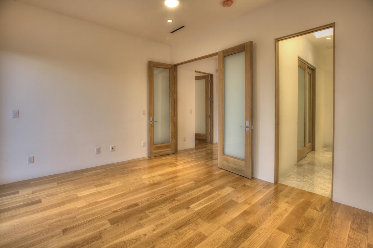 23 Guest Suite, Alt View