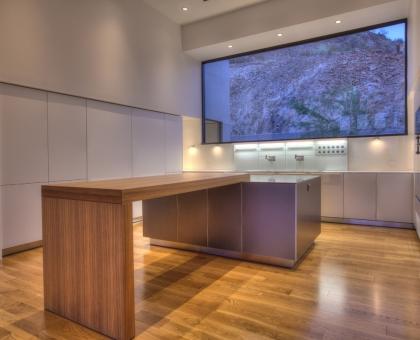 10 Kitchen II