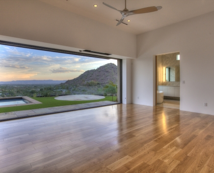 26 Master Suite Views