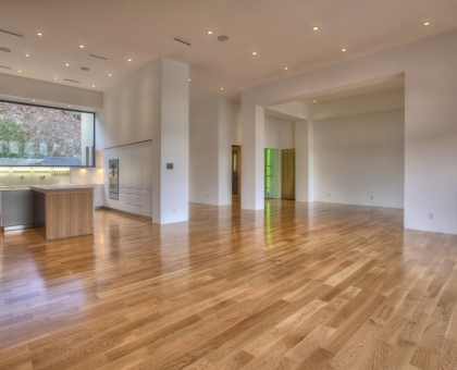 29 Open Floorplan III