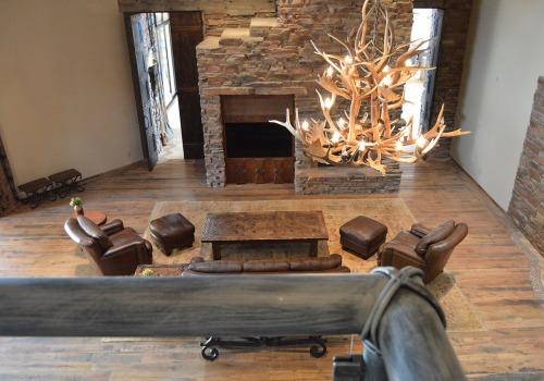 Private Residence - Scottsdale, Arizona