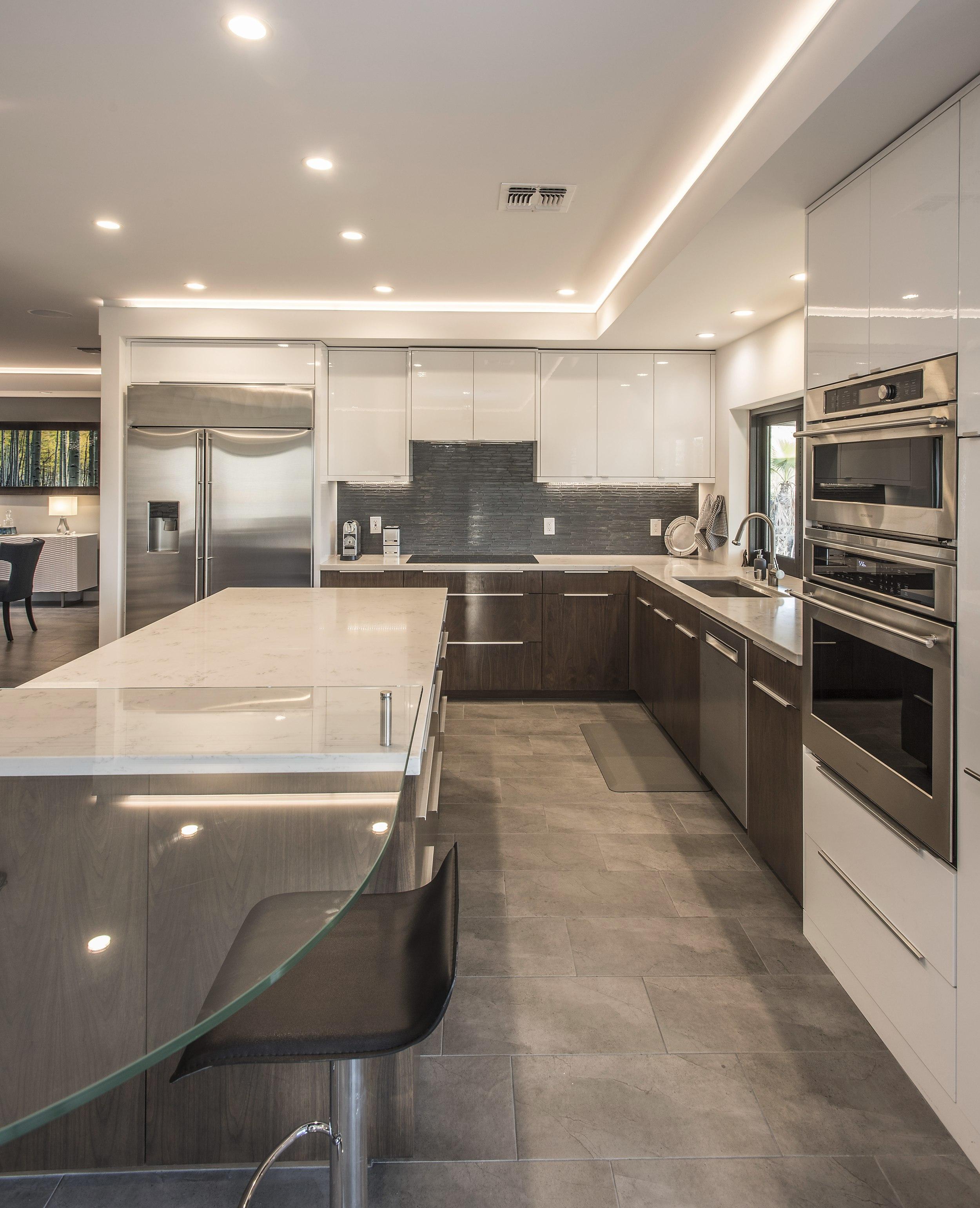 10_kitchen_remodeling_Scottsdale_10