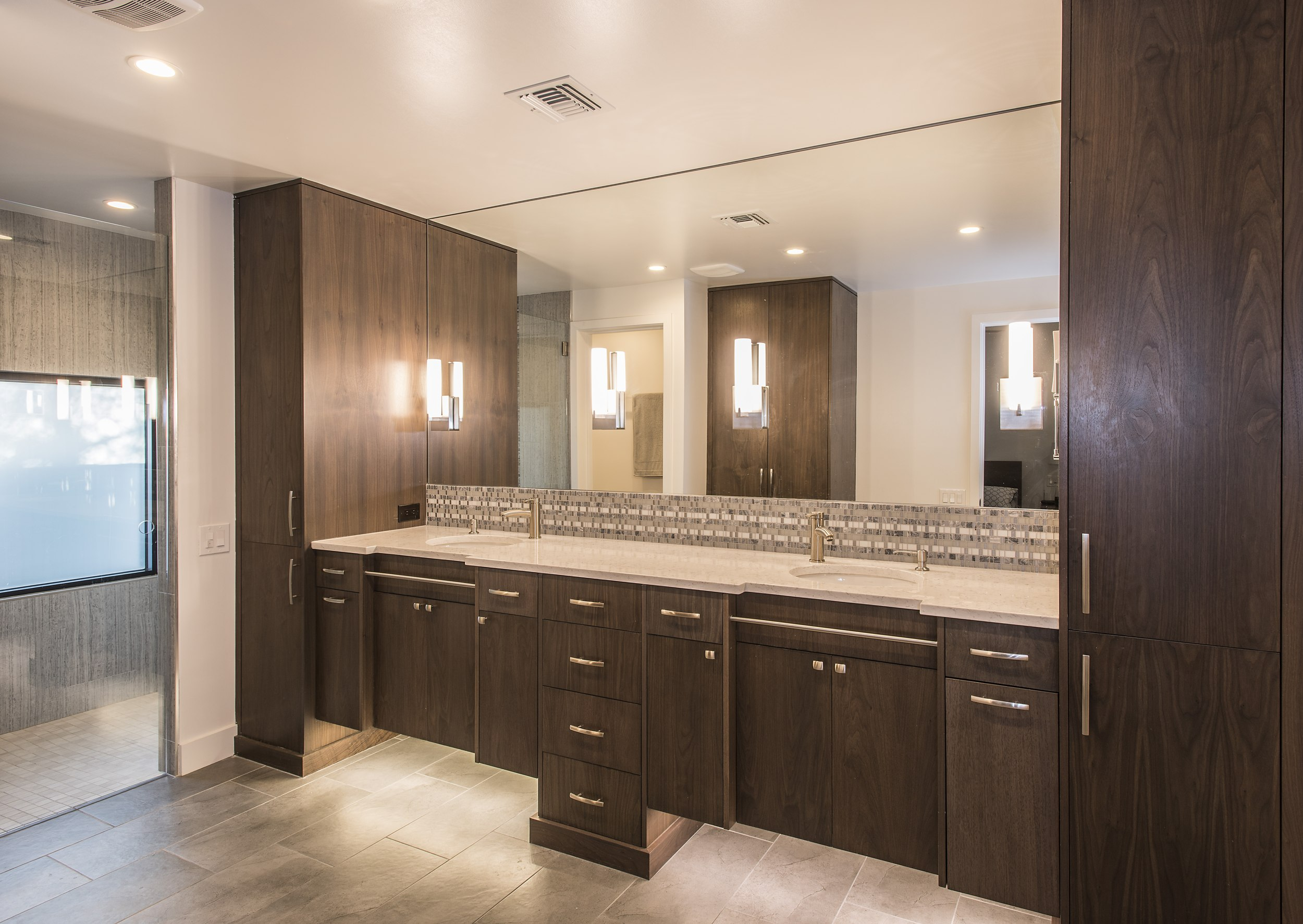 12_bathroom_remodeling_Scottsdale