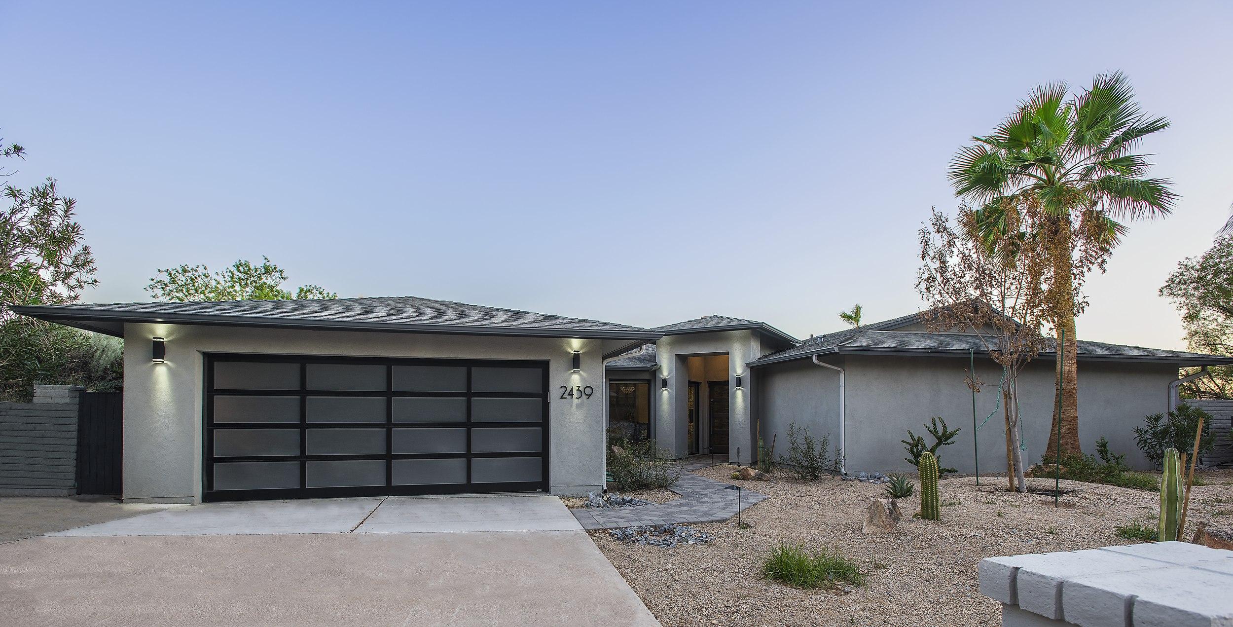 1_home_remodeling_Scottsdale
