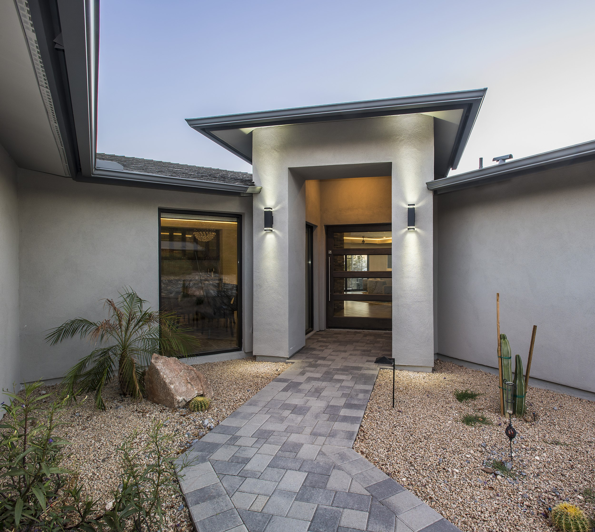 2_home_remodeling_Scottsdale_2