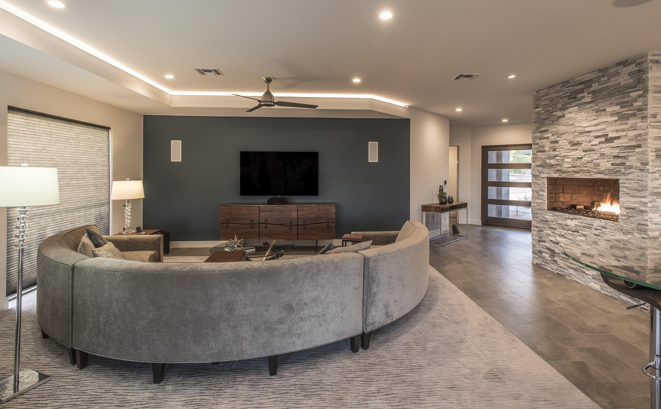 3_home_remodeling_Scottsdale_3