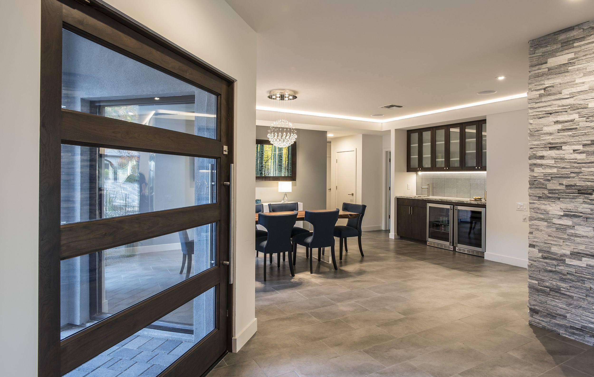 7_home_remodeling_Scottsdale_7
