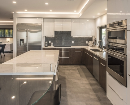 10_kitchen_remodeling_Scottsdale_10