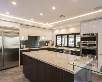 11_kitchen_remodeling_Scottsdale_11