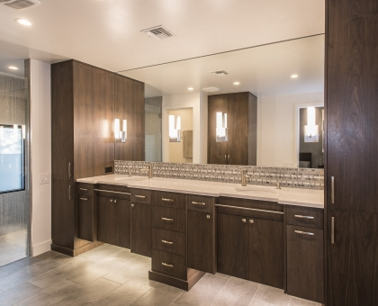 12_bathroom_remodeling_Scottsdale