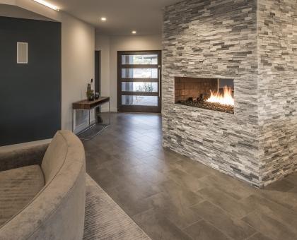 5_home_remodeling_Scottsdale_5
