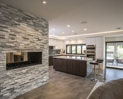 6_kitchen_remodeling_Scottsdale_6