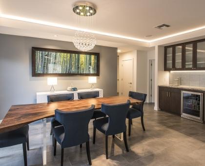 8_Scottsdale_home_remodeling_8