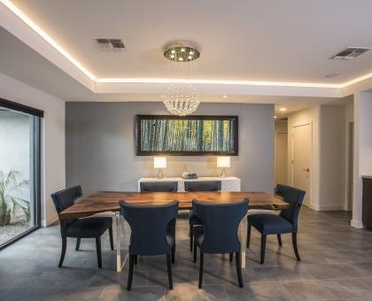 9_Scottsdale_home_remodeling_9