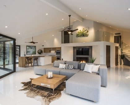 Sanctuary Casa