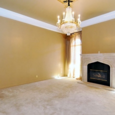 Terbush Master Bedroom photo 1 Built by Carmel Homes Design Group LLC