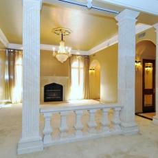 Terbush Master Bedroom photo 3 Built by Carmel Homes Design Group LLC