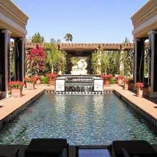 Terbush Pool home built by Carmel Homes Design Group LLC (2)
