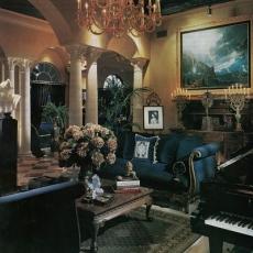 Terbush Living room_opt