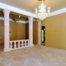 Terbush Master Bedroom photo 2 Built by Carmel Homes Design Group LLC