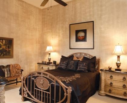 Merrill 11 Bedroom 3 Built by Carmel Homes Design Group LLC