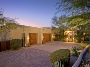 Scottsdale General Contractor