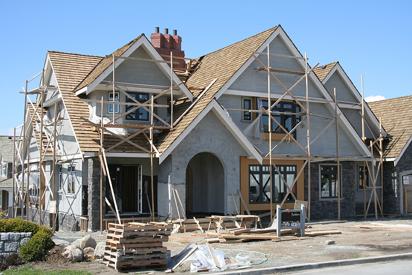 Image result for Home Builder Contractor