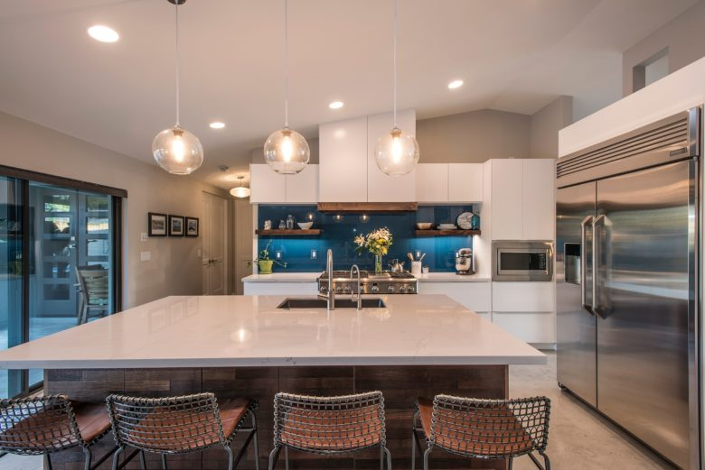 Home Remodeling Paradise Valley