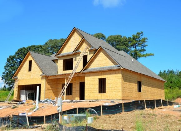 is-it-best-to-build-or-buy-a-house