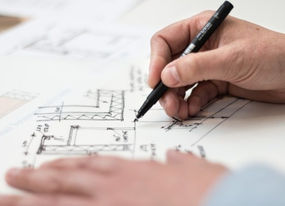 Things to Consider When Designing a House
