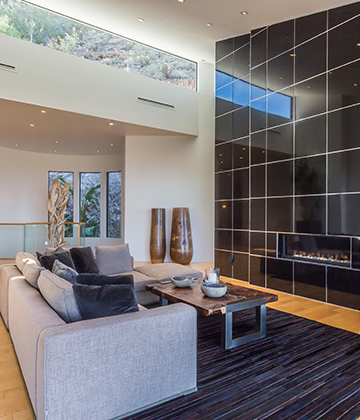 Home Remodeling in Scottsdale, Phoenix, Paradise Valley