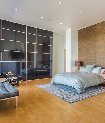 Master Suite Additions In Paradise Valley And Scottsdale Az